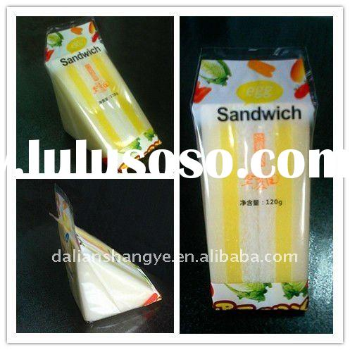 Widely Used of Sandwich Bag