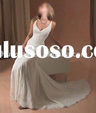 [Super Deal] club wear,style dress,prom gown,style prom dress 6219
