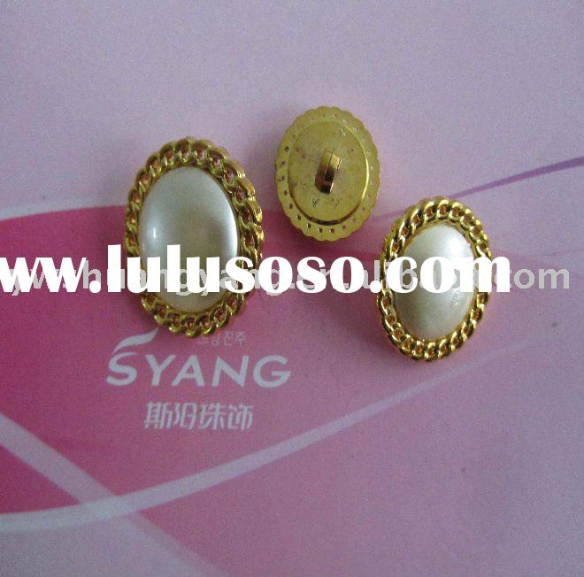 abs pearl beads, jewelry accessory,