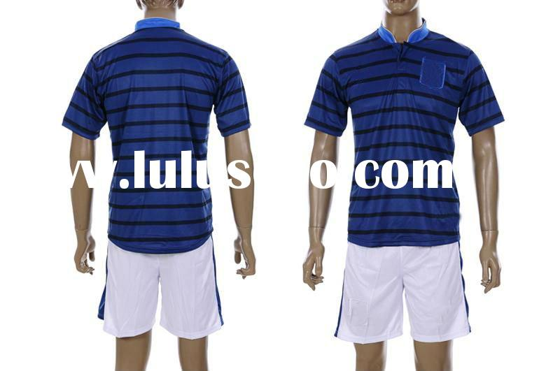 accept paypal,2012 hot selling wholesale cheap soccer jerseys
