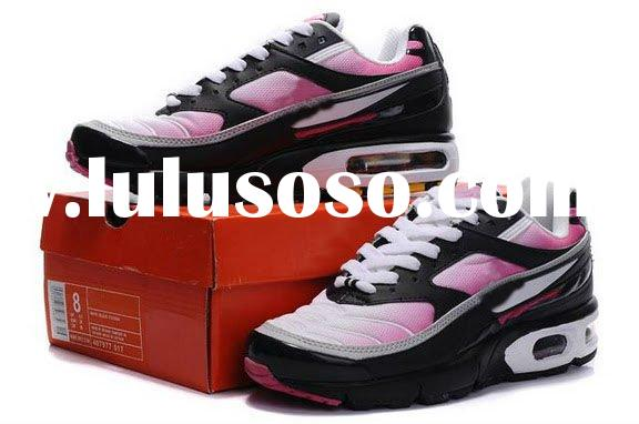 accept paypal,hot selling wholesale 2011 womens athletic shoes