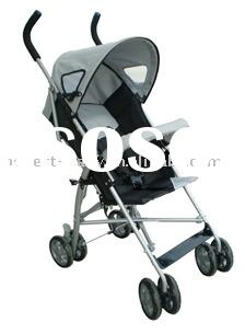 baby stroller for twins, baby twin stroller, baby product, babies carrier