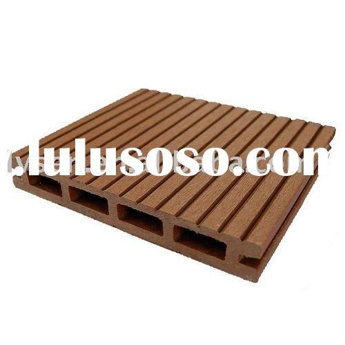 Planter Boxes Made From Composite Decking All Kind Of Wpc: Balcony Decking Floor,wpc Floor Tile,plastic Wood Decking