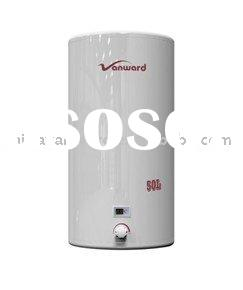 bathroom electric shower water heater/electric water heater shower/electric tankless water heater