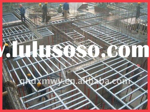 Concrete column formwork for sale price china for Innovative building products