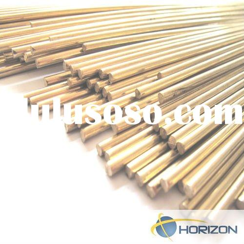 Copper brazing paste for sale price china manufacturer