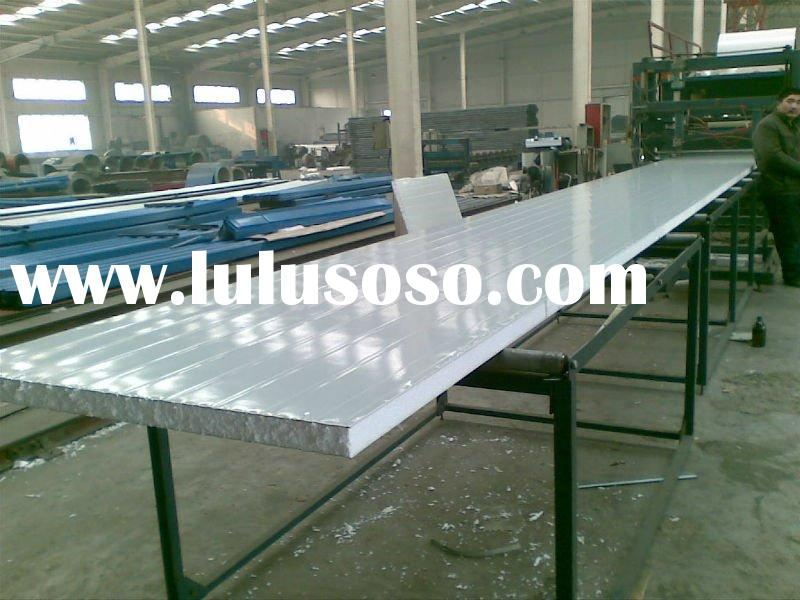 Corrugated Steel Metal Roof Panels For Sale Price China