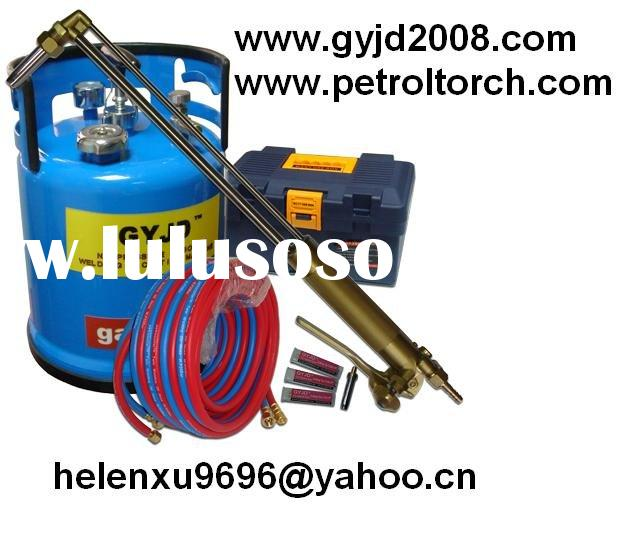 cost-effective user-friendly Oxy-gasoline Cutting Machine