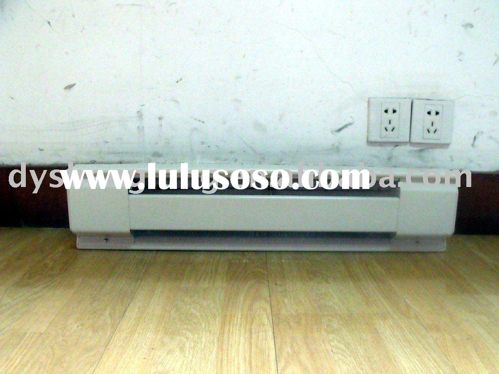 electric heater / electric heating tube