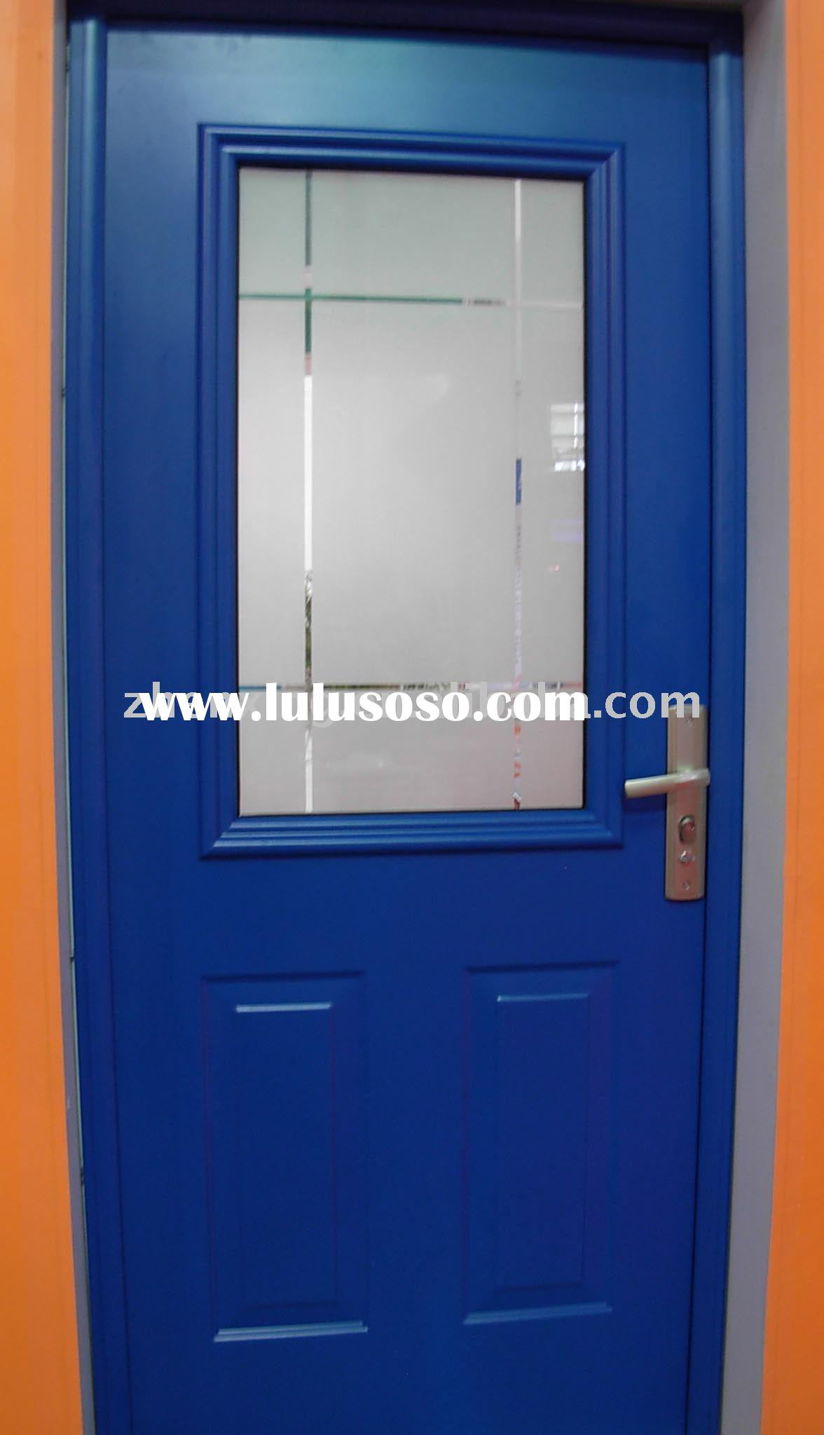 Door Energy Saver : Aluminium panel walls for sale price china manufacturer
