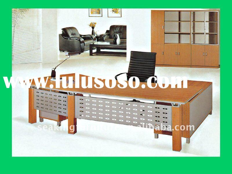 executive office table with competitve price