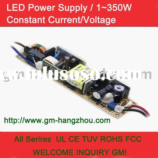 Mr16 Led Schematic: 12V Led Driver Circuit For MR16 Lamp For Sale