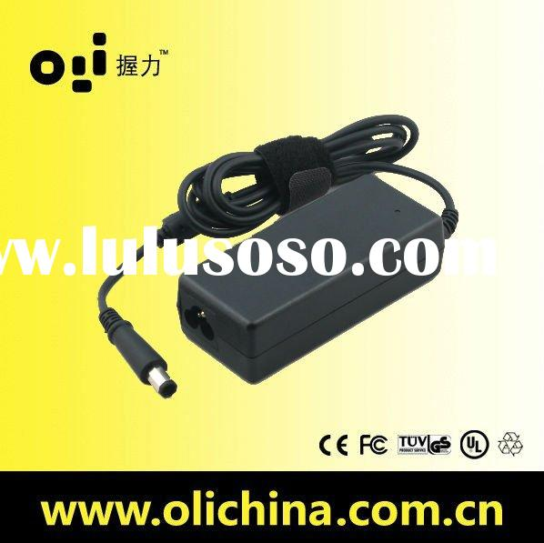 high quality laptop adapter 19.5v3.34a
