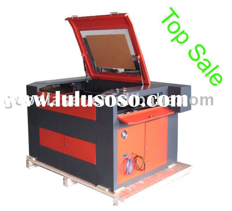 high speed Laser Cutting Machine