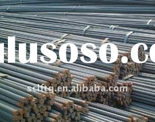 high temperature resistance aisi 304 stainless steel round bar