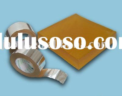 hot melt adhesive for aluminum foil tape