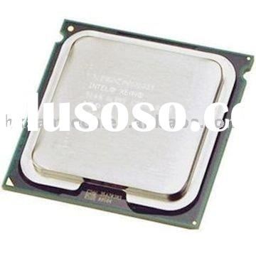 hot sale intel pentium cpu E5500 2.8GHz 2MB LGA775 /high quality,lower price/in stock
