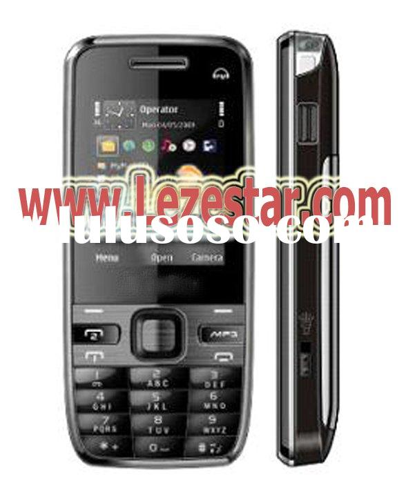 hot sale phone K300+,nktel k300+.GSM cell phone ,dual sim card mobile phone