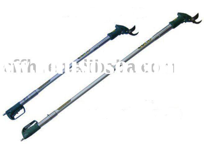 hot sell pneumatic olive garden shears