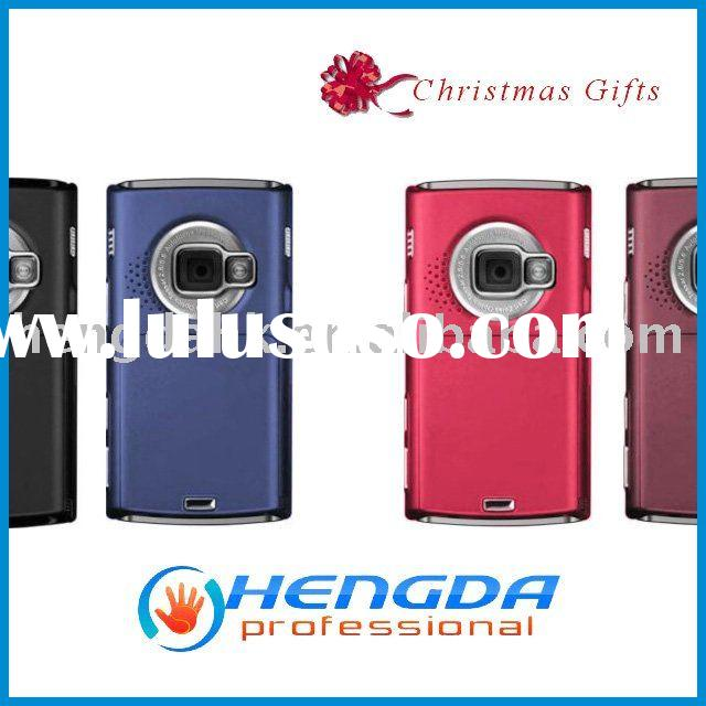 hot-selling mobile phone