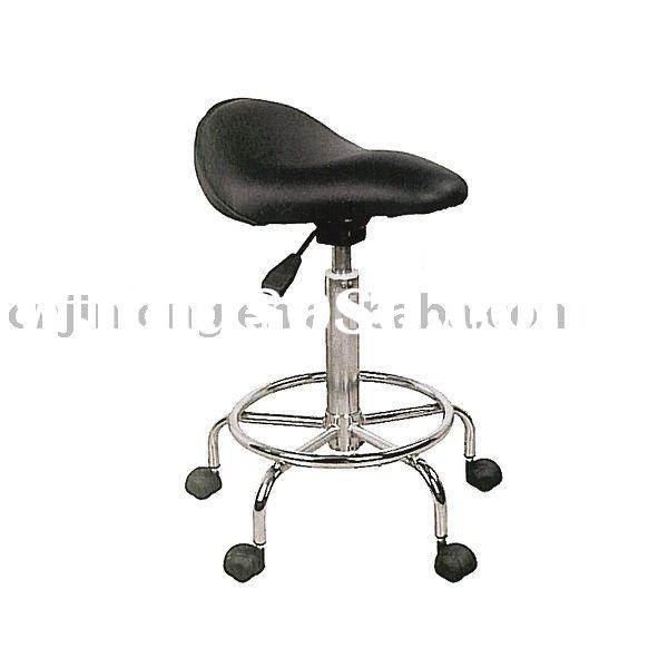 hot selling top +profassional Tattoo chair from JinLong