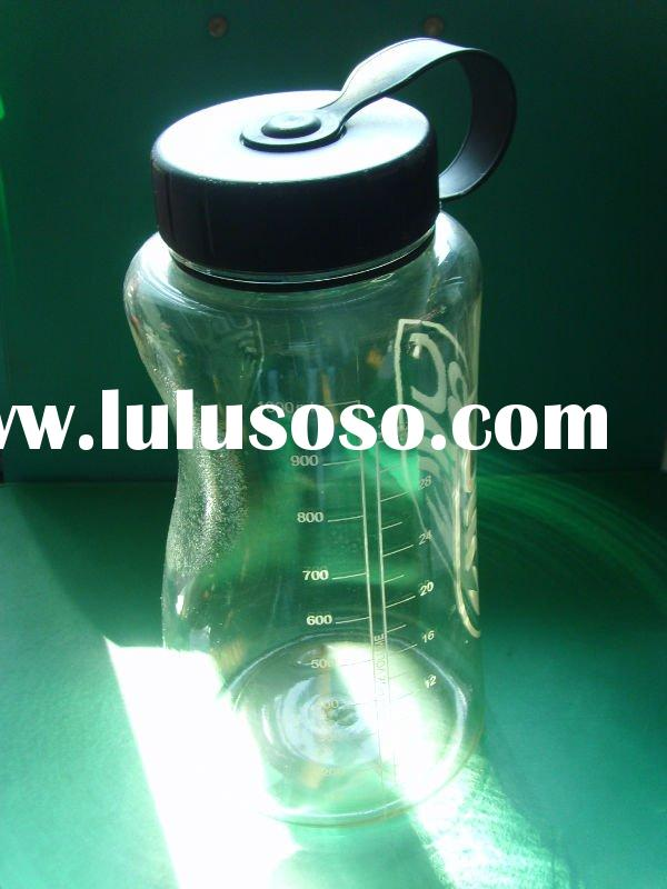 mini water cooler bottle