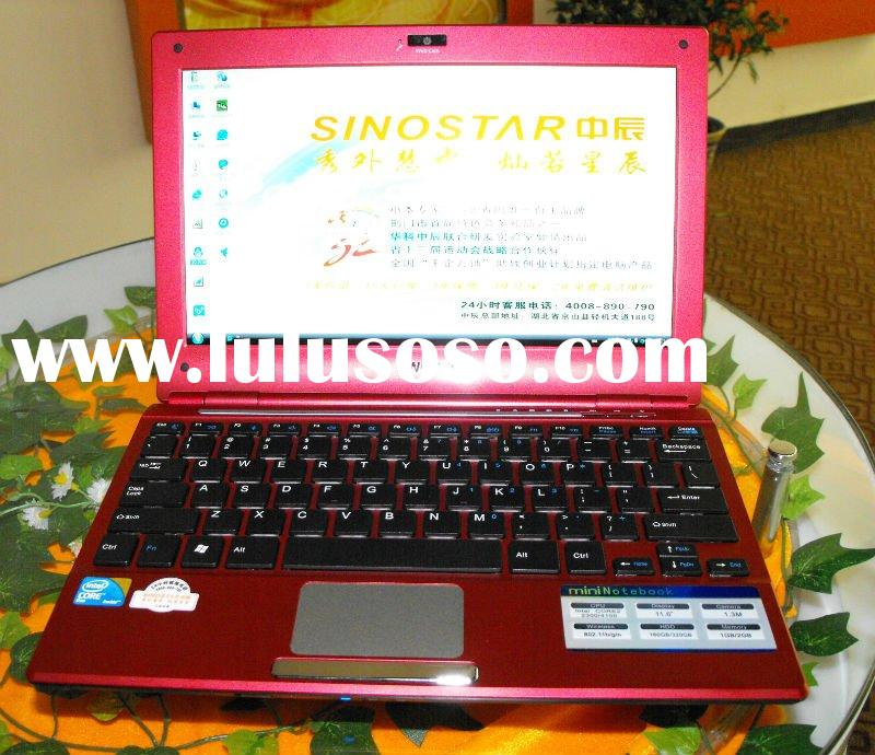 new brand OEM laptop with 1 year gurantee