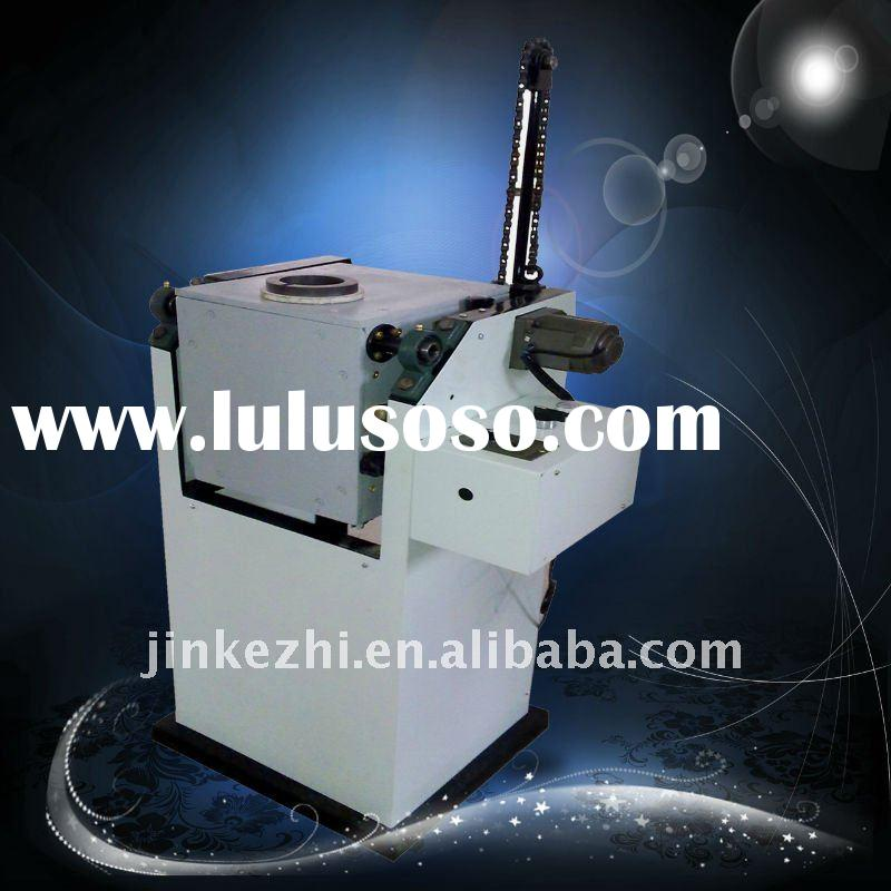 noble metal induction melting furnace