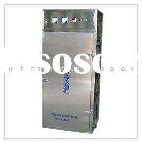 ozone disinfection cabinet(JCPK)