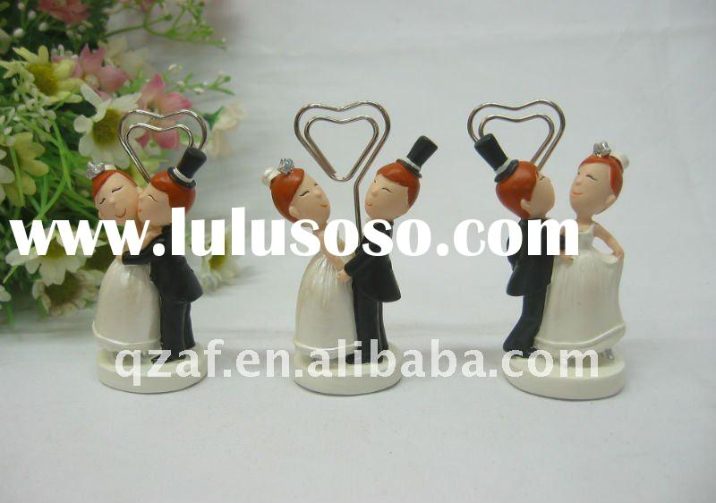 personalized wedding favors and gifts
