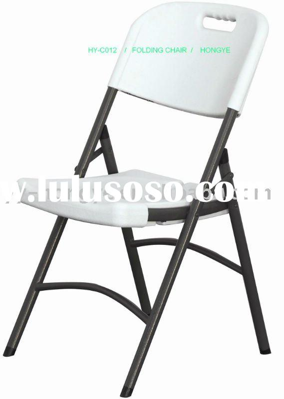 8feet Plastic Folding Table And Chair Set Outdoor Furniture For Sale Price