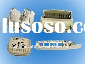 plastic injection molding machines abs pc pmma pe pp pa66 nylon pvc tpr plastic injection molding ma