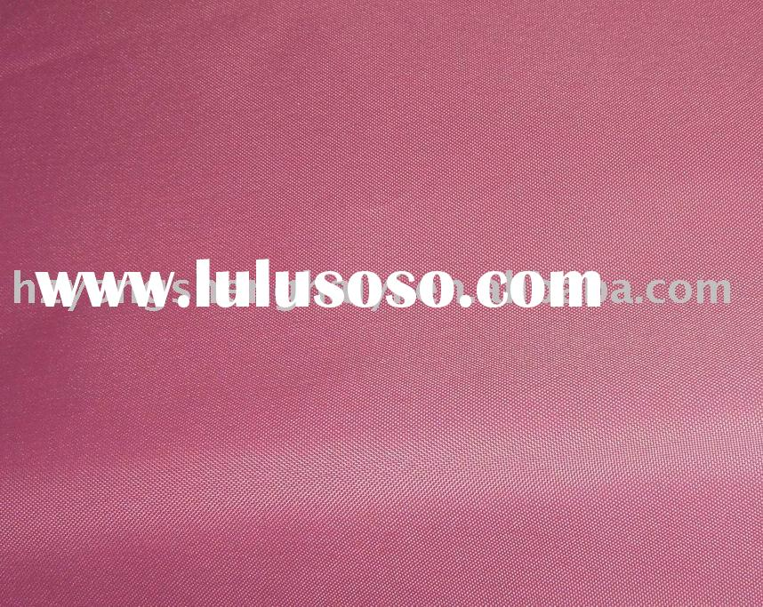 polyester function fabric for sportswear