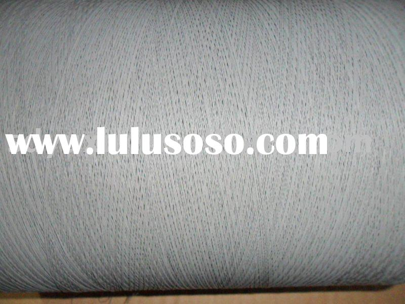 polyester yarn coated PVC