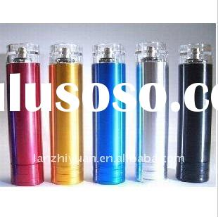 portable emergency charger for mobile phone