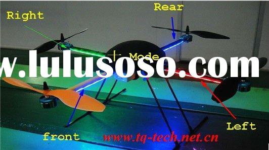 rc helicopter with night flight system Q4