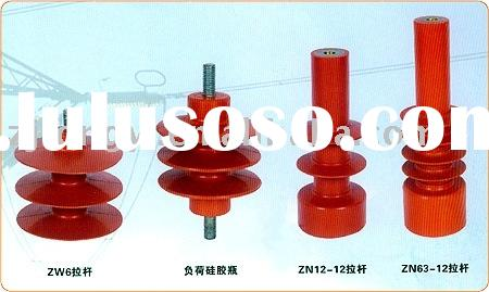 silicon rubber products,11kv vacuum circuit breaker,out door switchgeaer,hv circuit breaker