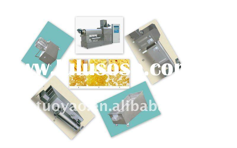 snack food machinery 0086-15937157033
