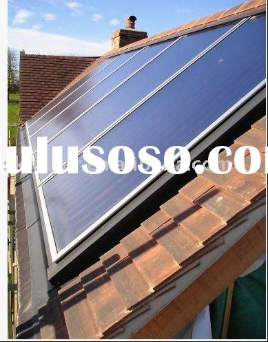 Solar Panel Flat Roof Triangular Mounting System For Sale Price China Manufacturer Supplier
