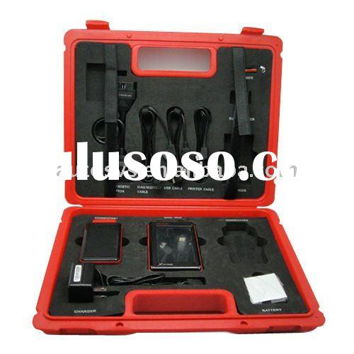 universal auto diagnostic scanner - X431 diagun