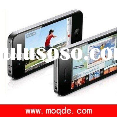 unlocked i68 4g wifi gsm mobile phone cell phone java phone