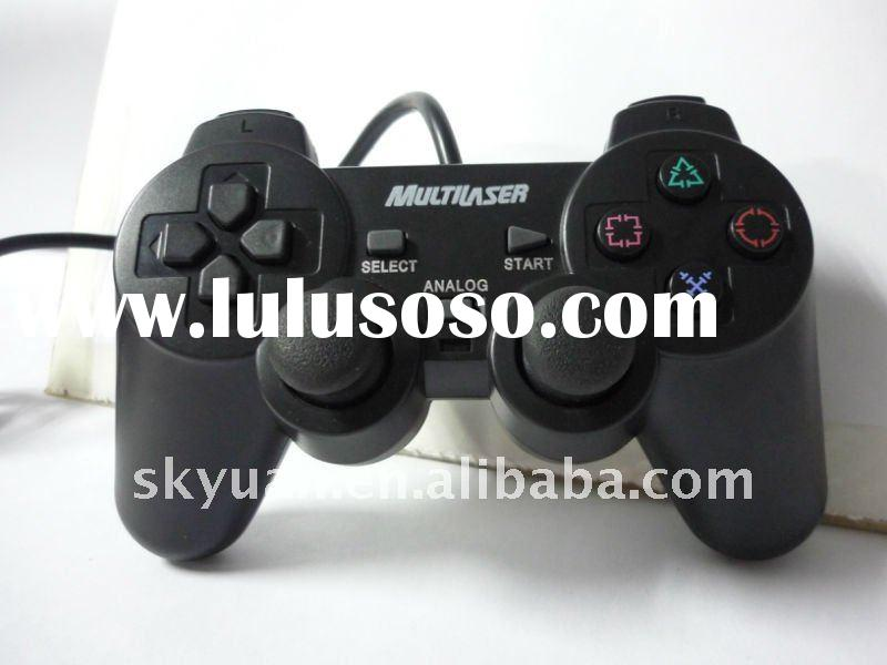 usb joystick controller for any game