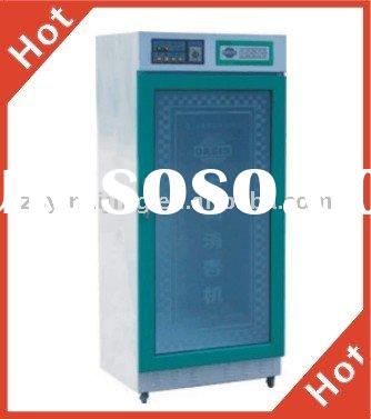 uv sterilizer/ozone sterilizer cabinet(one door)/laudnry equipment/disinfection equipment