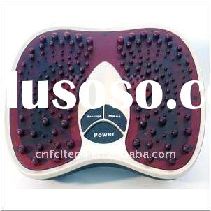 vibration foot massager products for 2012