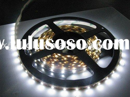 warm white 3528 60 led strip