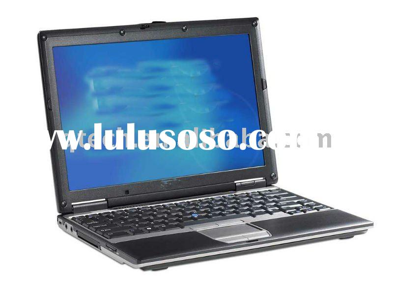 12 inch cheap Brand computer support aliespress escorw