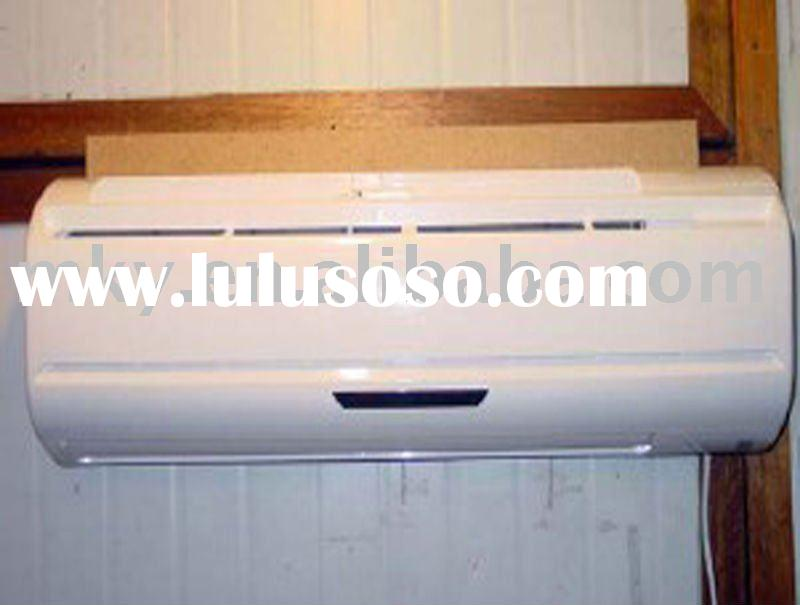 18000BTU DC inverter Solar Air Conditioner Price