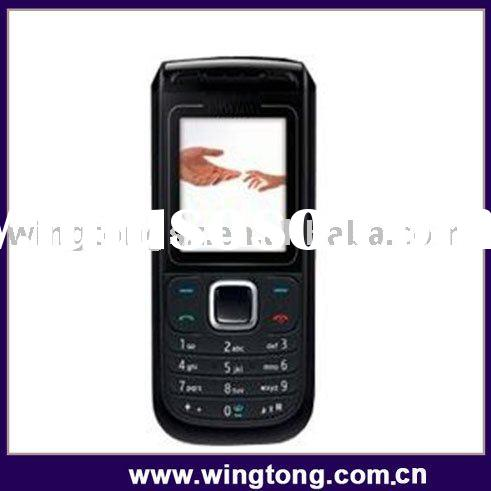 2011 good selling cheap mobile phone MP3,MP4,FM,CAMERA,accept paypal