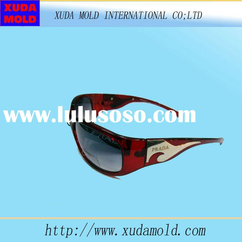 2011 hot selling wholesale brand name fashion sunglasses