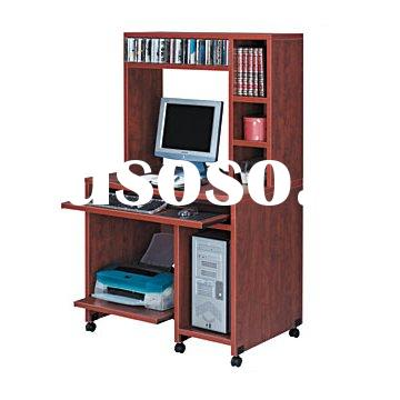 2012 easy student computer table models with prices table with book